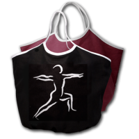 i-am-warrior-tote-bag-web