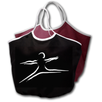 leap-of-faith-tote-bag-web
