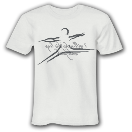 leap-of-faith-tee-shirt-web
